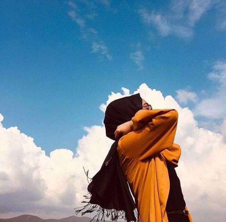 Sar0o0ka S Hijab Images From The Web Gaya Hijab Fotografi Potret Diri