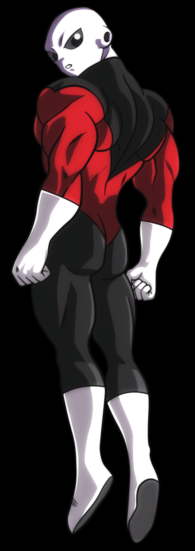 Jiren S First Appearance In Manga Dragon Ball Super Goku Dragon Ball Super Manga Dragon Ball Art