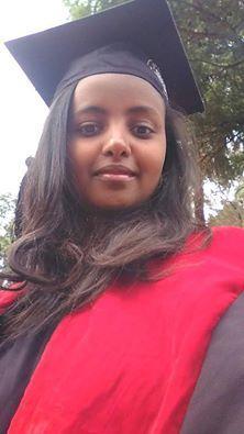 Cong    Galaane baga Gammaddde , baga kanan sii gahe | Oromia in