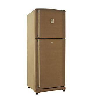 Dawlance 9122 Lvs Price In Pakistan Dawlance 9122 Lvs Refrigerator Specifications Dawlance Refrigerator Models Refrigerator Models Refrigerator Pakistan