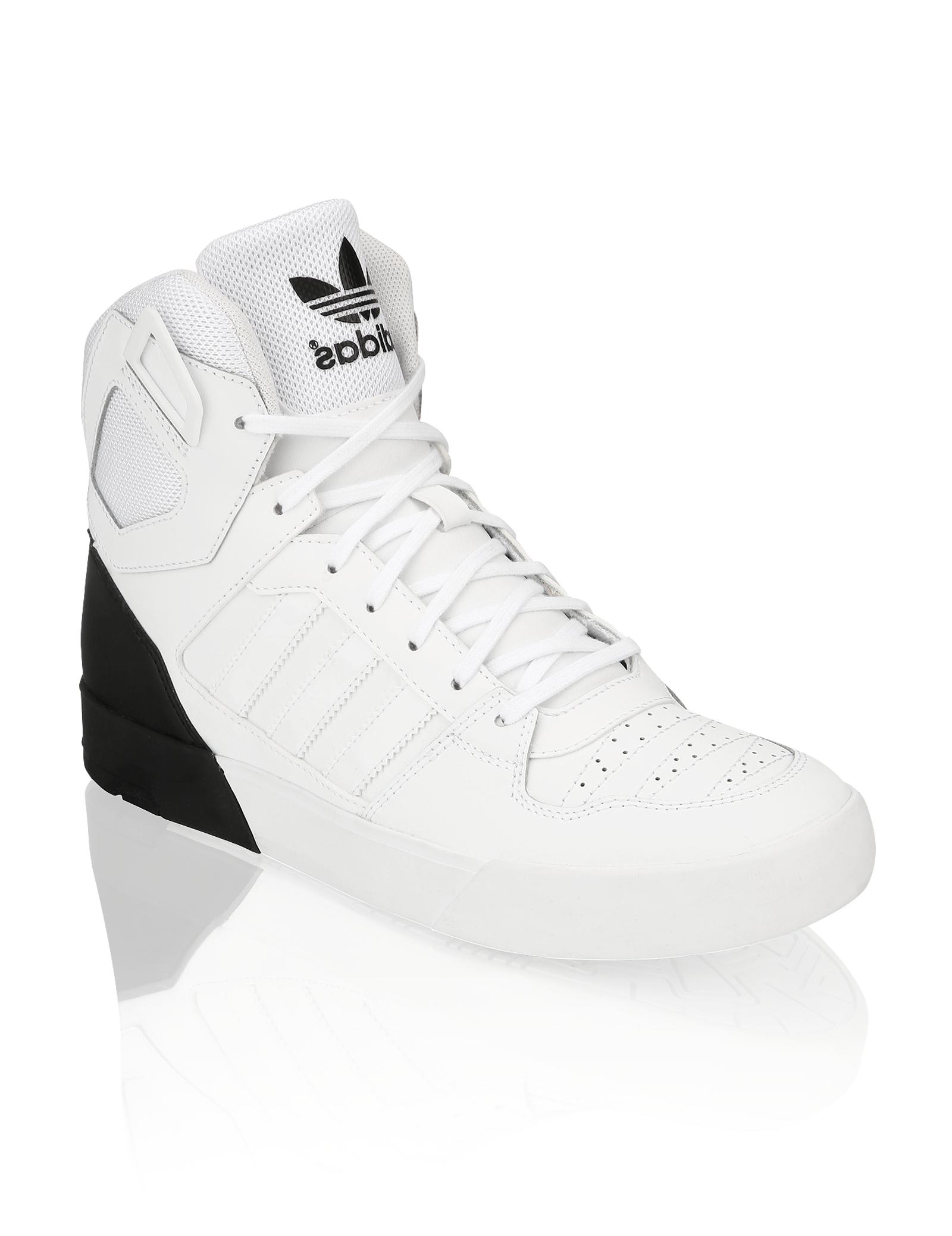Adidas Originals Zestra http:///at/Damen HUMANIC http:///at/Damen Zestra e85cfb