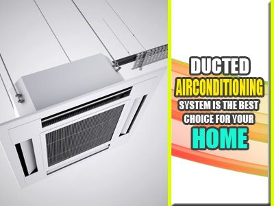 Home Heating And Cooling Systems Mitsubishi Air Conditioner