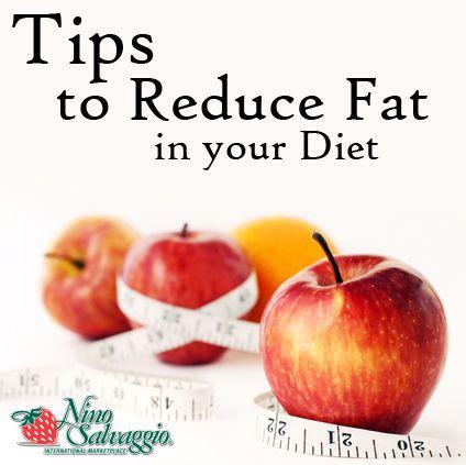 Diet plan after nissen fundoplication