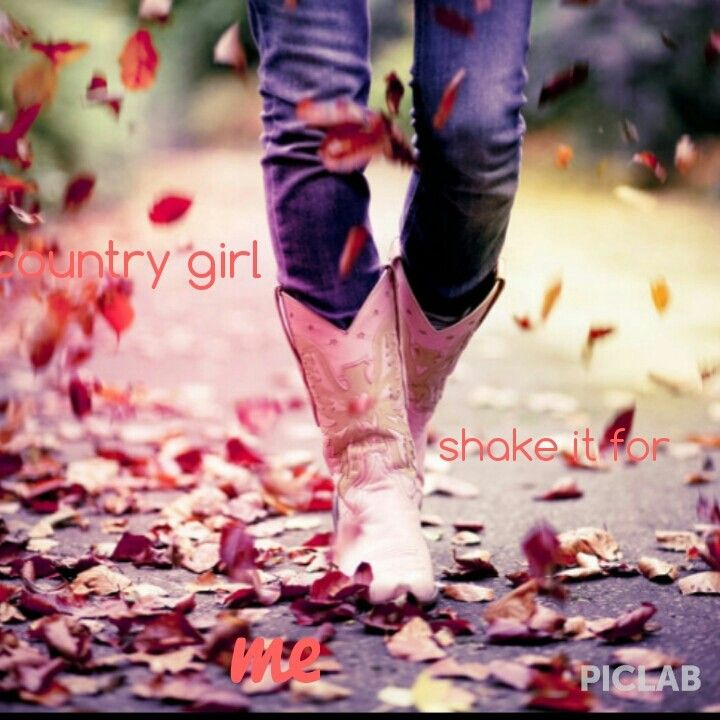 Lyric country girl shake it for me lyrics luke bryan : Country girl (shake it for me) ~ luke bryan | Outdoor Girl ...