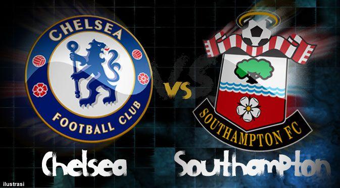 Image from http://judionline77.com/wp-content/uploads/2015/03/Chelsea-VS-Southampton.jpg.