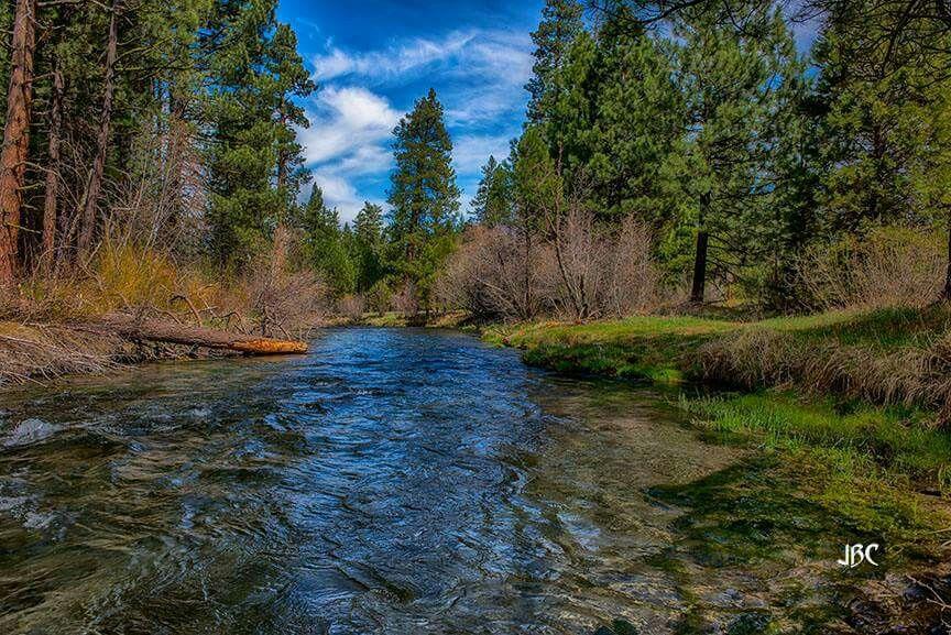 Hat Creek Shasta County California Shasta County Beautiful Places California