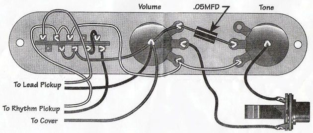 mod garage telecaster series wiring guitars diy guitar pedal guitar diy guitar kits. Black Bedroom Furniture Sets. Home Design Ideas
