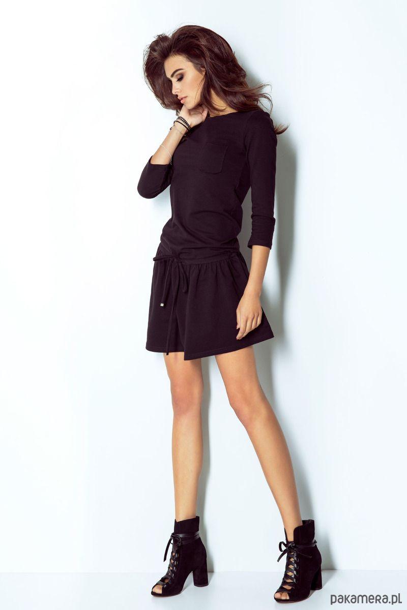 3507ee66d6 sukienki tanie sklep online