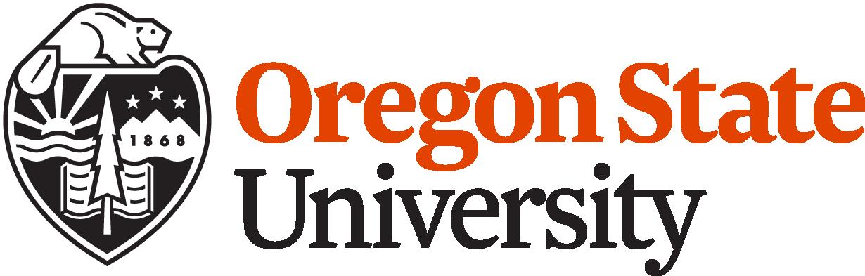 Osu Logo Oregon State University