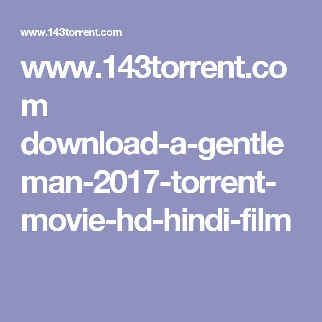 psv garuda vega torrentz2 download