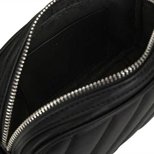 lekker goedkoop outlet te koop meest populair Parfois crossbody tas zwart in 2019 | Products | Effen ...