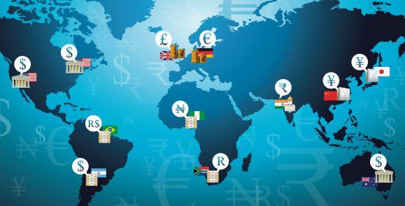 فوركس, سوق العملات  www.fxborssa.com/forex