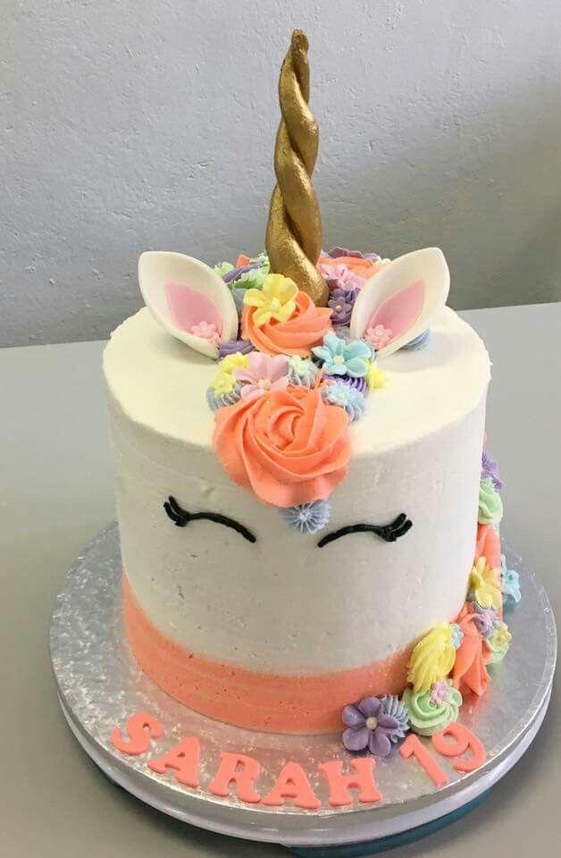 Megan 13 Pinterest Cake Girl Cakes And Birthday
