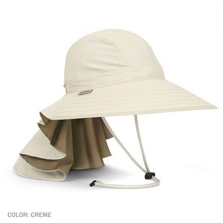 Sunday Afternoons Sundancer Hat Sun Hats ef240824a8e