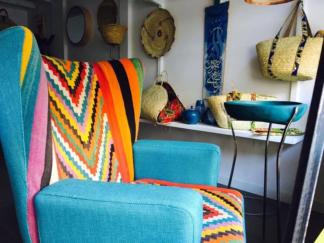 Telemly Alger Artisanat Art Shop Conceptstore Design Alger Algeria Algiers Algerie Pillow Coussin Couffin Throw Pillows Pillows Throw Blanket