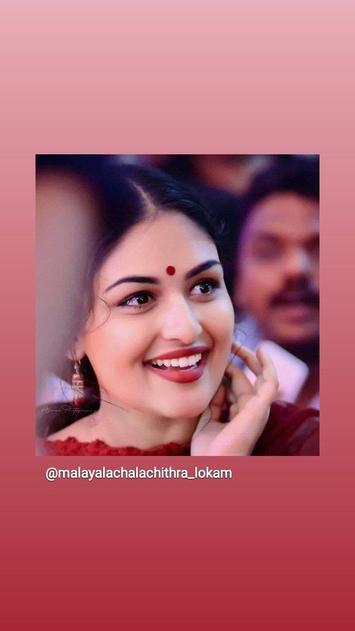 Pin by aarokiaraja Aar on Actress lips | Indian long hair