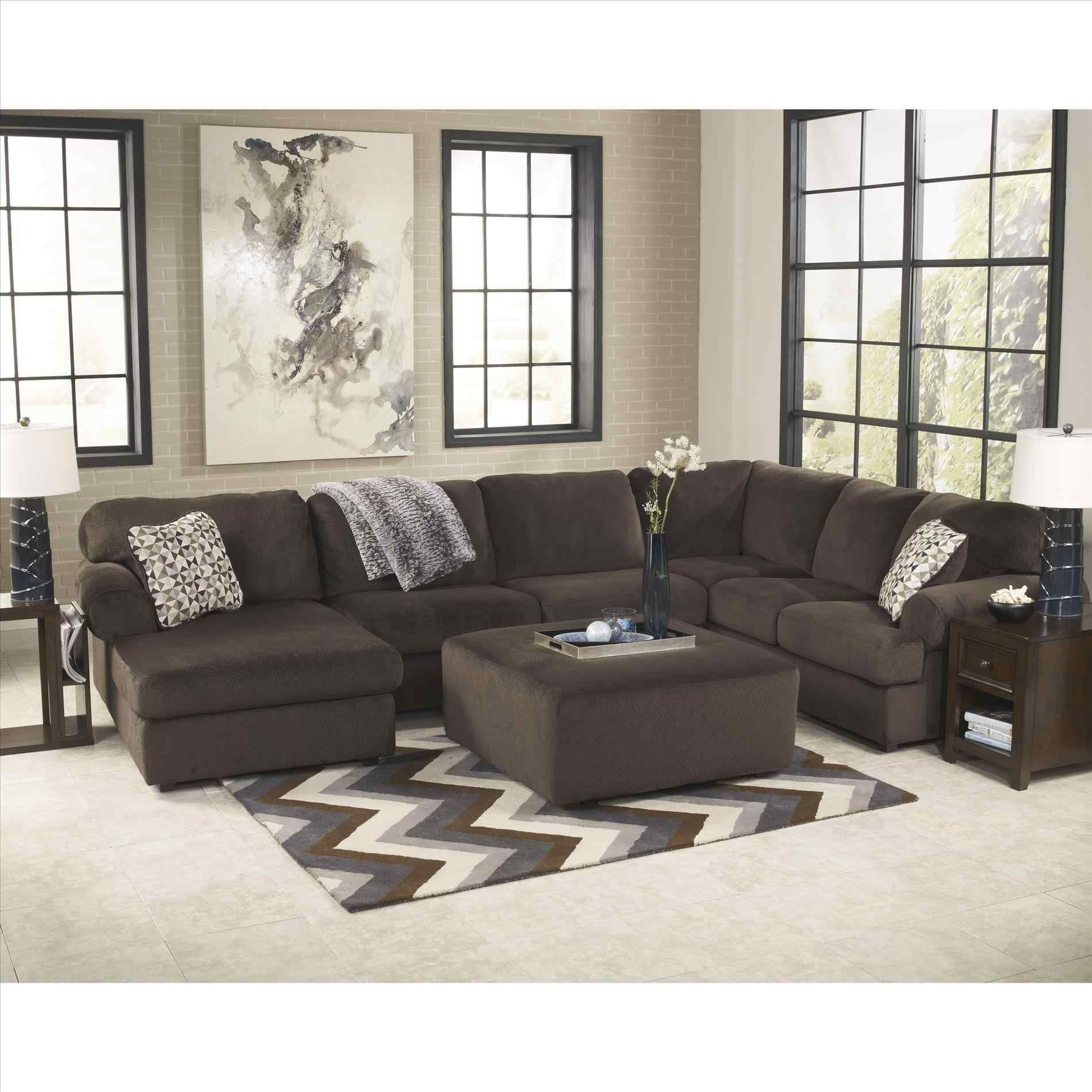 Piece deep comfy sectional sofa smith brothers casual dallas u the dallas deep comfy sectional sofa u the our lowe looks great