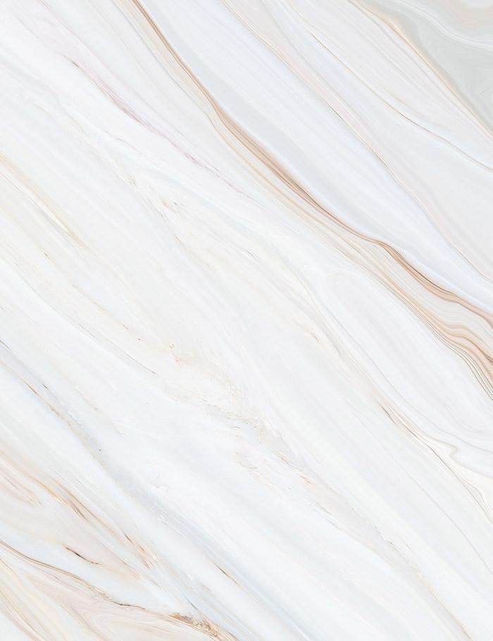 Natural Marble With Simple Texture Photography Backdrop J-0349