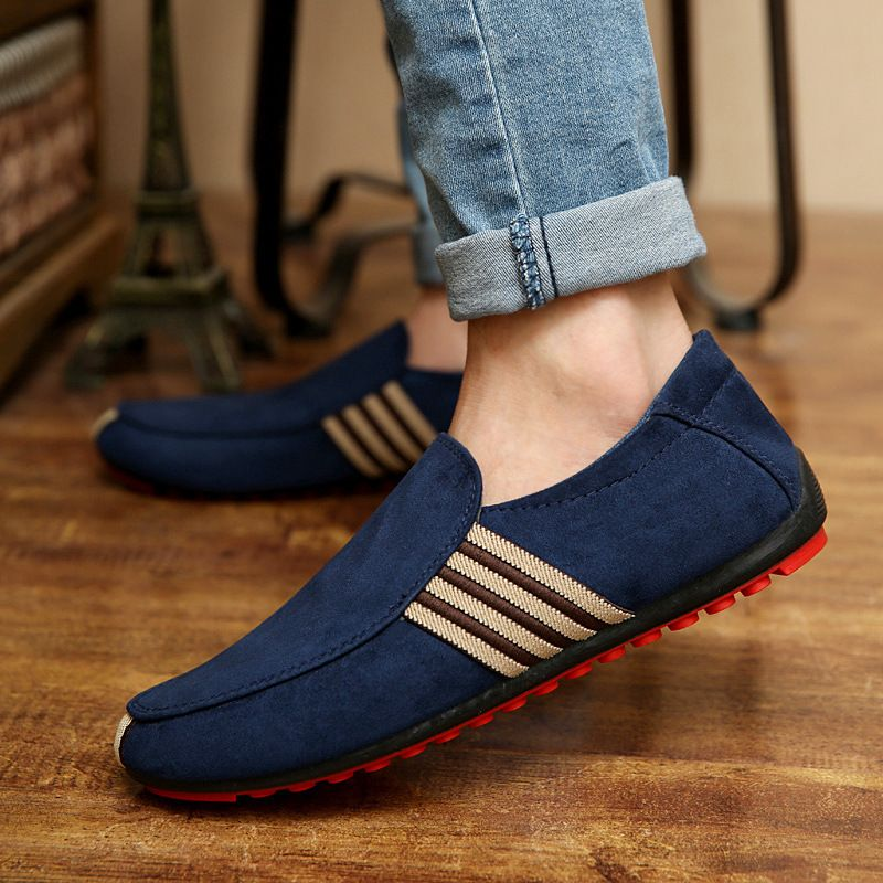 Mens Summer Footwear 2014 images | Gens | Fashion shoes ...