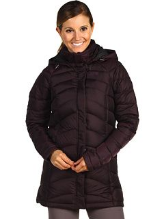 e78d5b490 The North Face Women's Transit Jacket $270 at zappos.com | Puffies ...