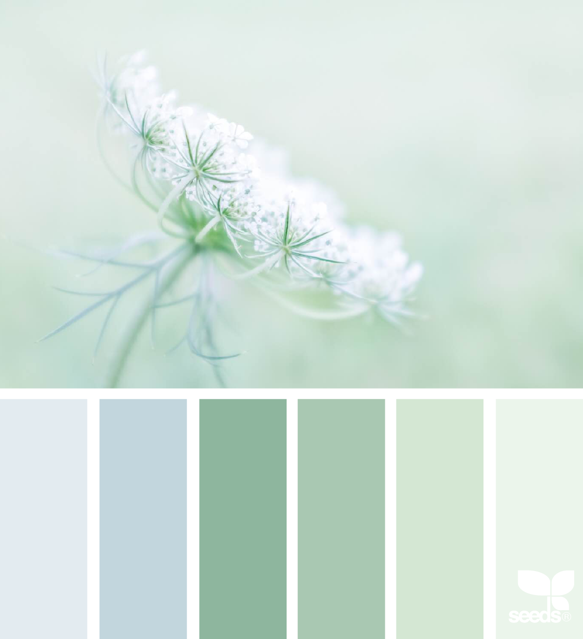 color nature kleuren kleur en slaapkamer
