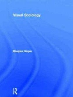 Visual sociology free ebook online education books online visual sociology free ebook online fandeluxe Gallery