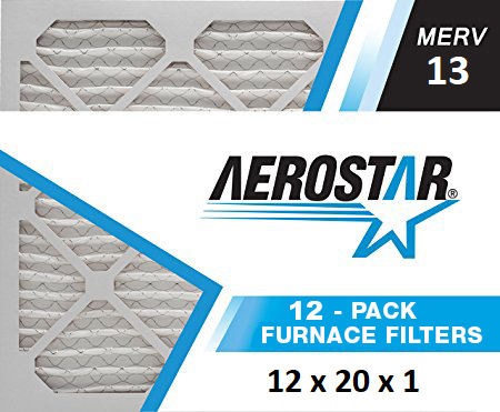 Purefilters Is The Most Trusted Air Filtration Brand In Canada We Carry All Sizes Of Furnace Filters Humidifier Pa Furnace Filters Replacement Filter Filters