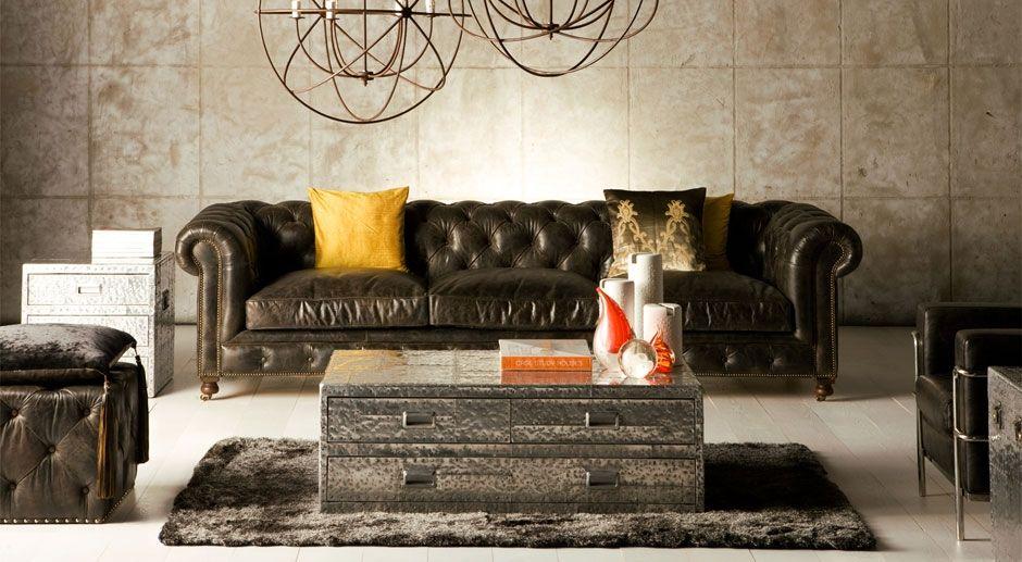 Kensington Sofa Google Search Bachelor Pad Pinterest
