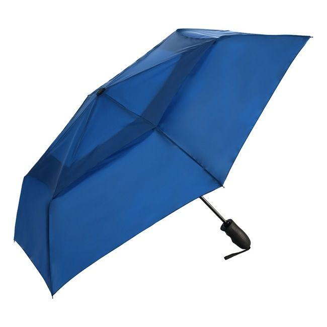 The Best Umbrella #bestumbrella