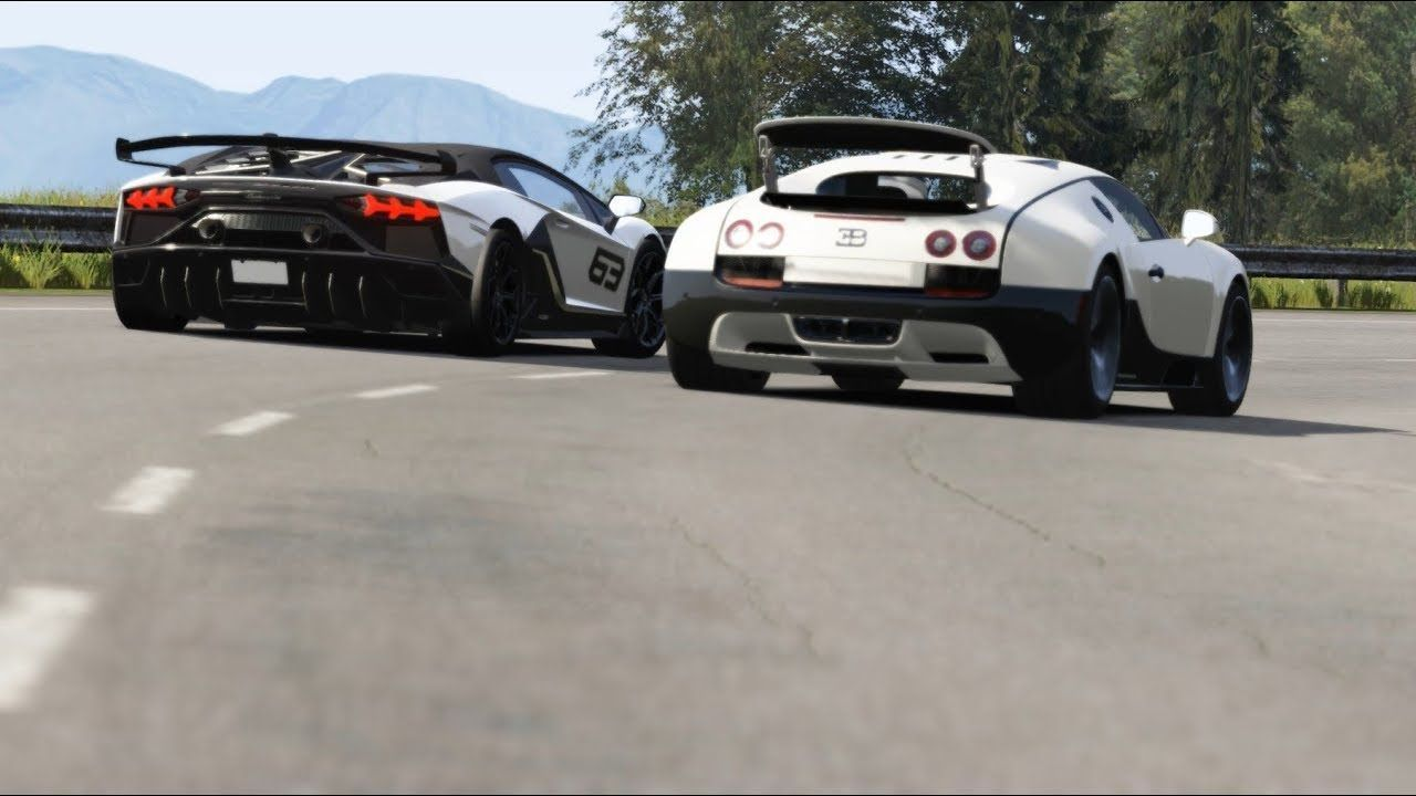 Bugatti Veyron 16.4 Super Sport vs Lamborghini Aventador SVJ 63 at Hihgl... #bugattiveyron Bugatti Veyron 16.4 Super Sport vs Lamborghini Aventador SVJ 63 at Hihgl... #bugattiveyron Bugatti Veyron 16.4 Super Sport vs Lamborghini Aventador SVJ 63 at Hihgl... #bugattiveyron Bugatti Veyron 16.4 Super Sport vs Lamborghini Aventador SVJ 63 at Hihgl... #bugattiveyron