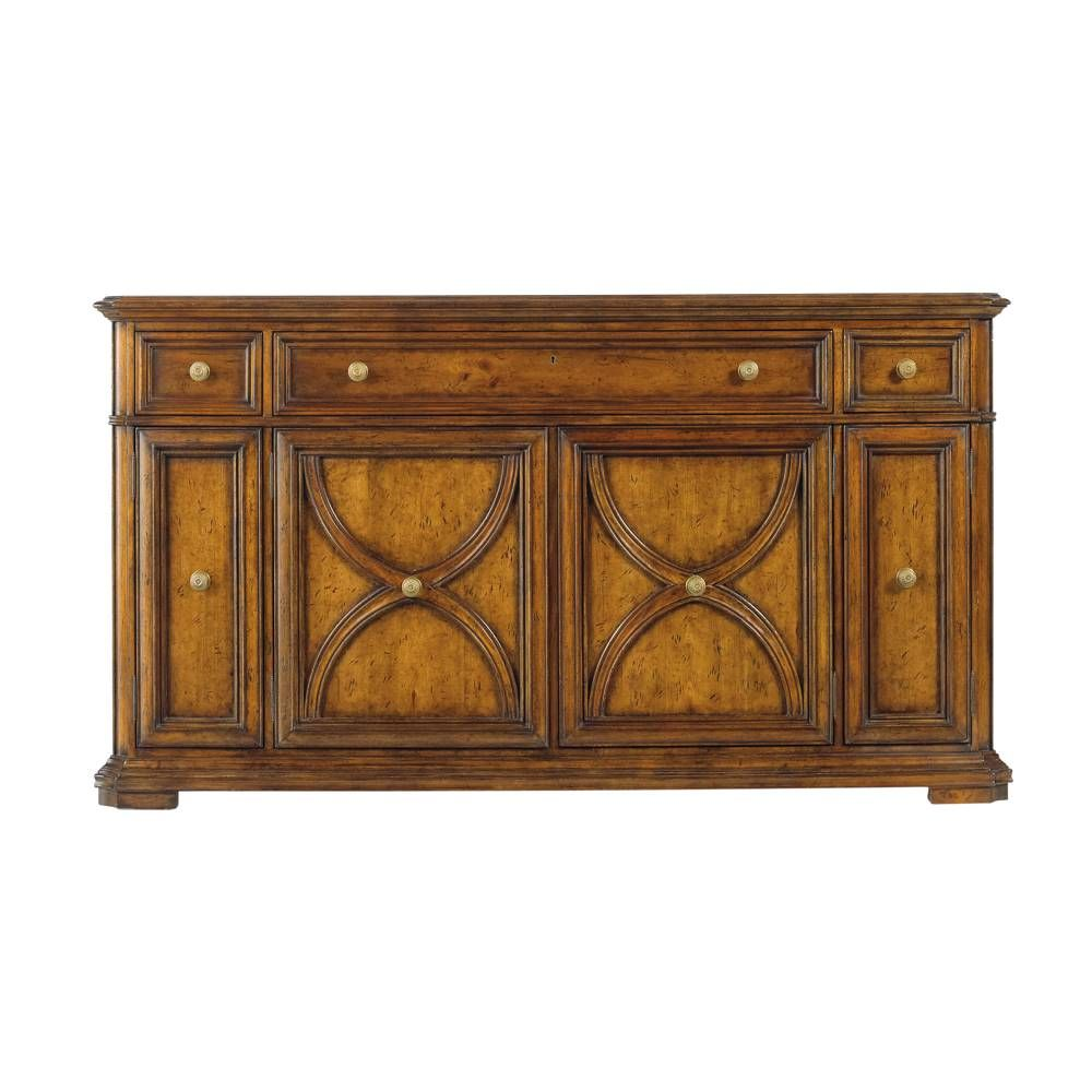 Shop for the Stanley Furniture Arrondissement Grand