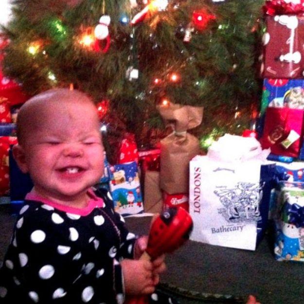 23 Ecstatic Kids On Christmas Morning | Happy kids, Christmas morning, All  things christmas
