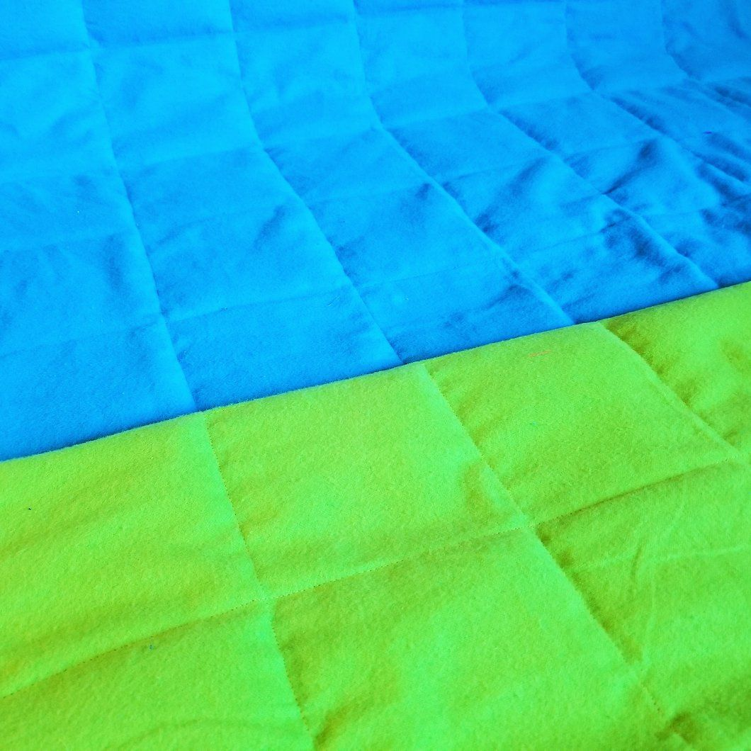 firefly weighted blanket 5