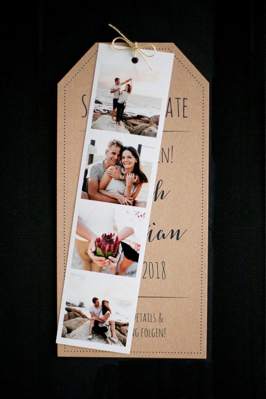 Kraftpapier Gold Papeterie Hochzeit Pinterest Wedding Save