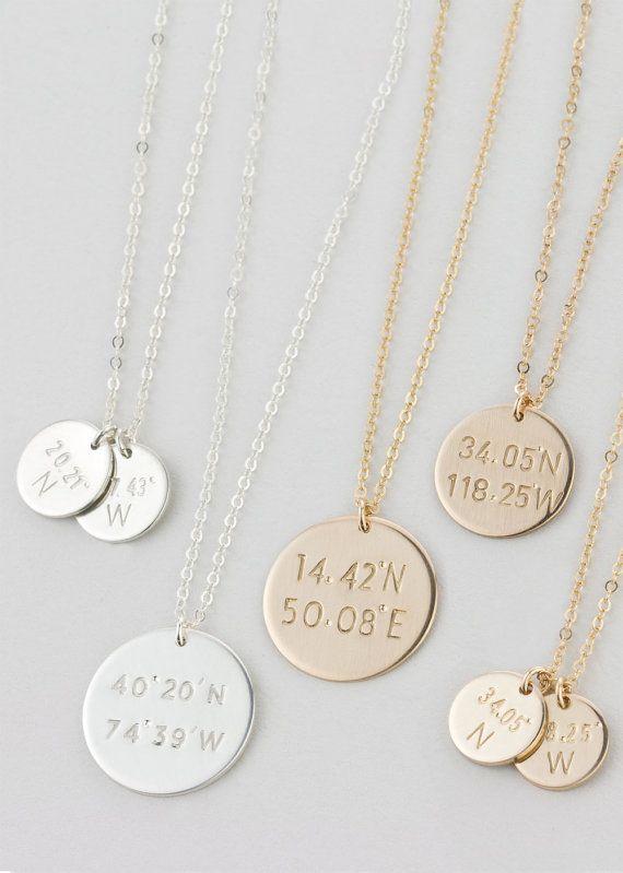 36++ Latitude and longitude coordinates jewelry info