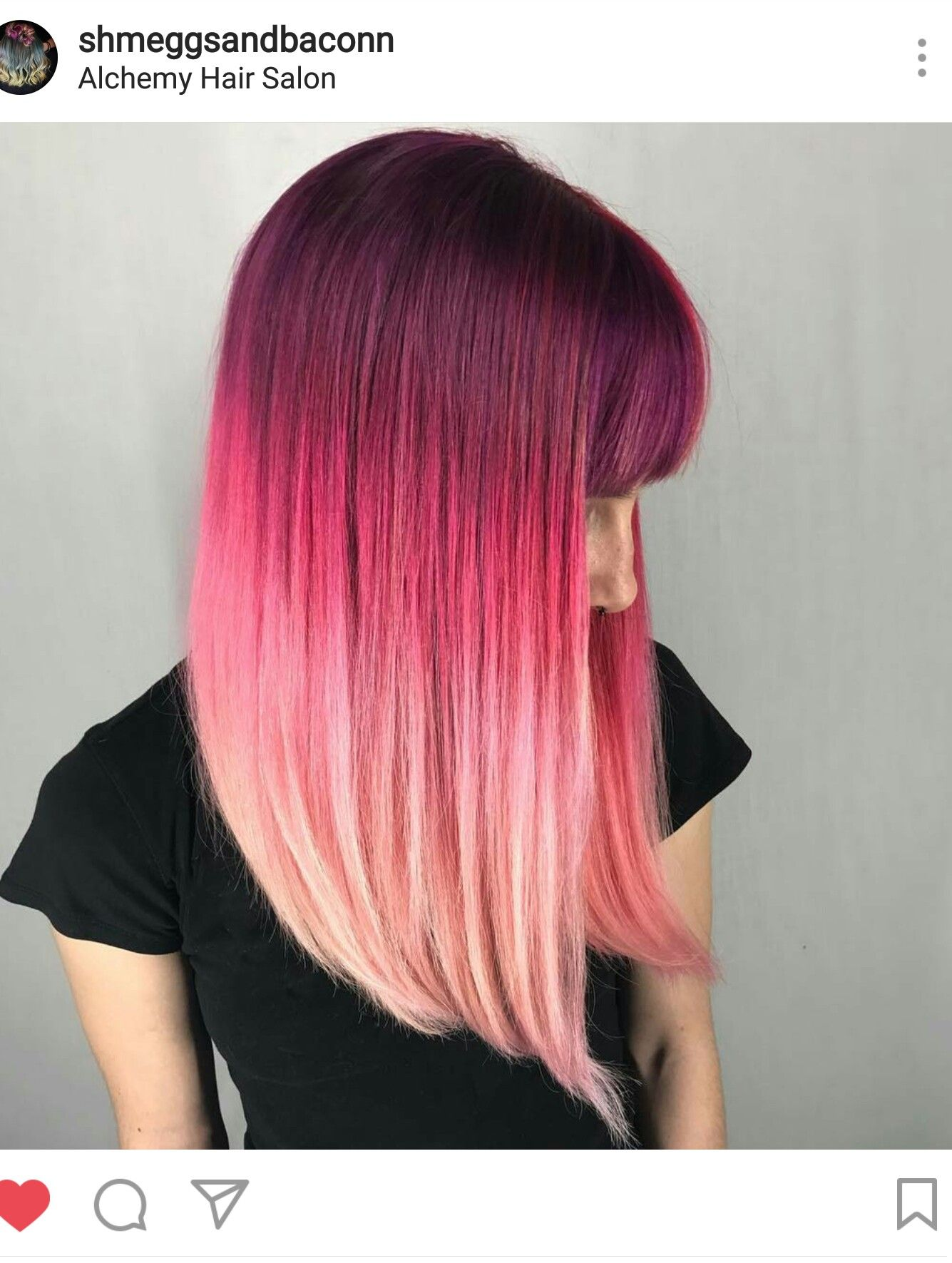 Pin by inmaculada fernández on peinados pinterest hair coloring