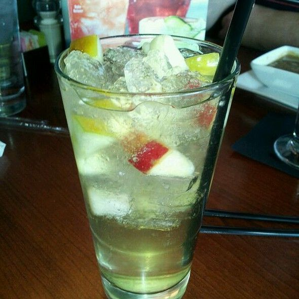 Explore Best Drinks Alcoholic Drinks And More