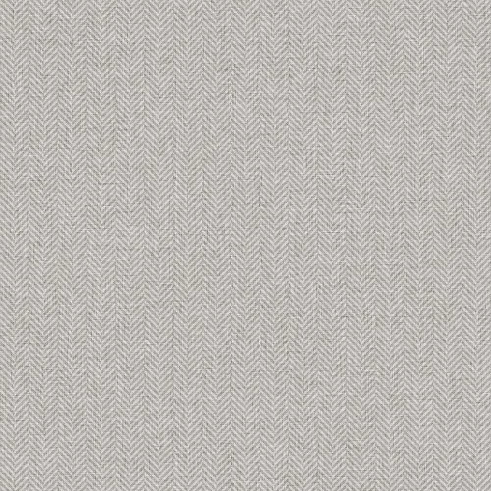 Herringbone By Arthouse Grey Wallpaper Direct Herringbone Wallpaper Grey Herringbone Wallpaper Grey Wallpaper