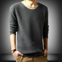 Sweaters Directory of Cardigans, Pullovers and more on Aliexpress.com-Page 2