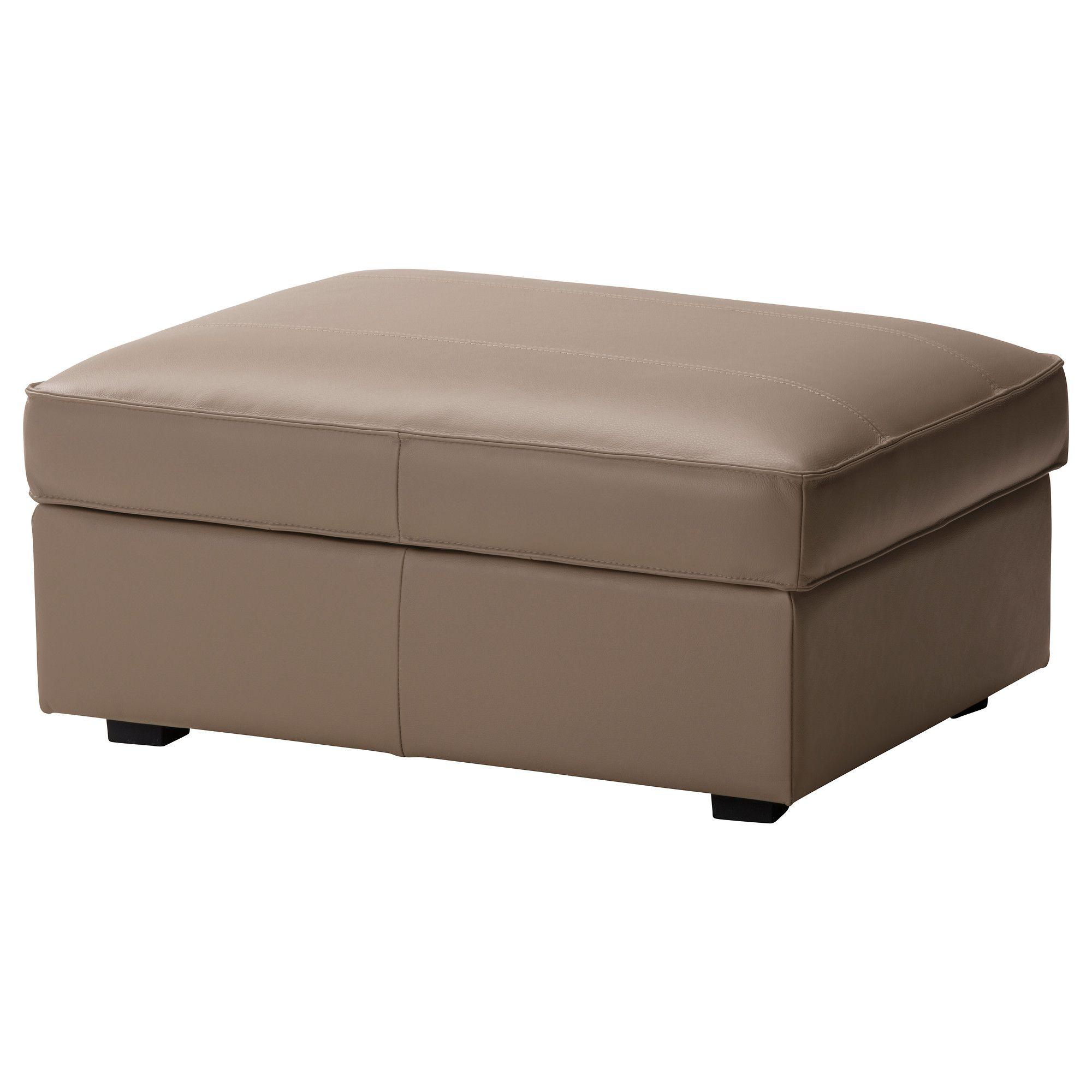 Ottoman bed ikea - Pouf Ottoman Ikea With Modern Leather Square Pouf Ottoman Design