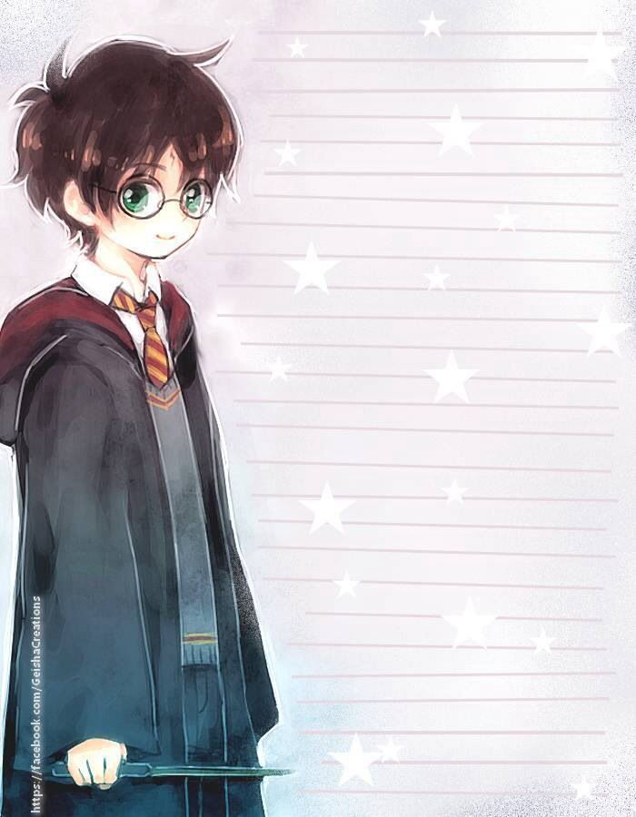 ✿**✿*escribeme*✿**✿* | harry potter printables, harry potter.