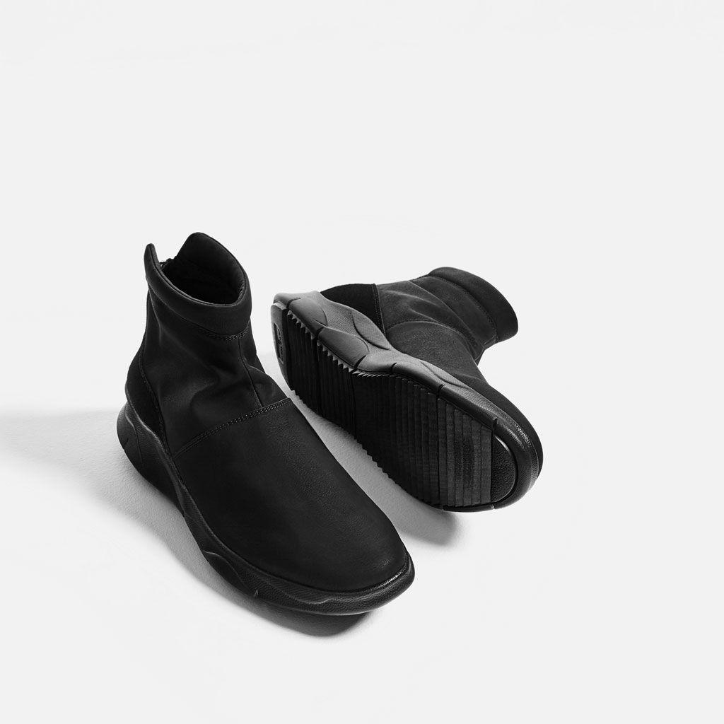 T92UX1TCP. 7, Chaussures de Randonnée Hautes Homme, Bleu (Dark Shadow Grey/Rudy Red TCP), 39 EUThe North Face
