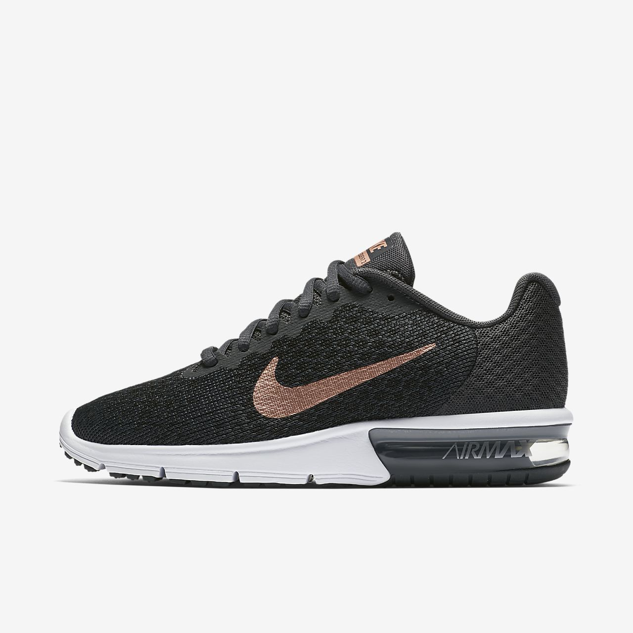 Nike Air Max Sequent 2 Women's Running