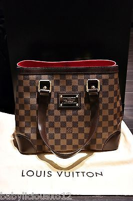 LOUIS VUITTON PM HAMPSTEAD TOTE (DAMIER) https://t.co/y9qwJg1xUp https://t.co/C7gw4bbhjH