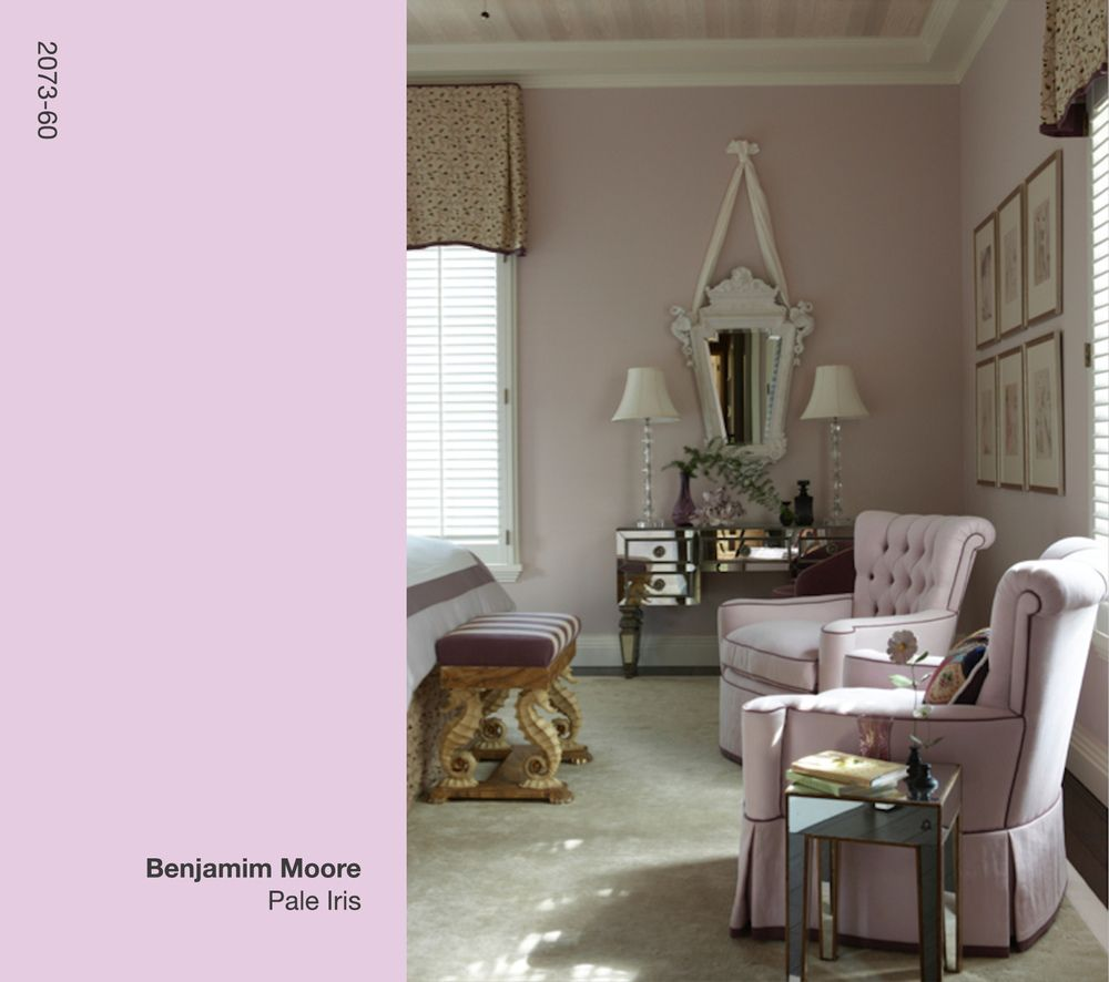 benjamin moore peace and happiness - Google Search | bedroom in 2018 ...