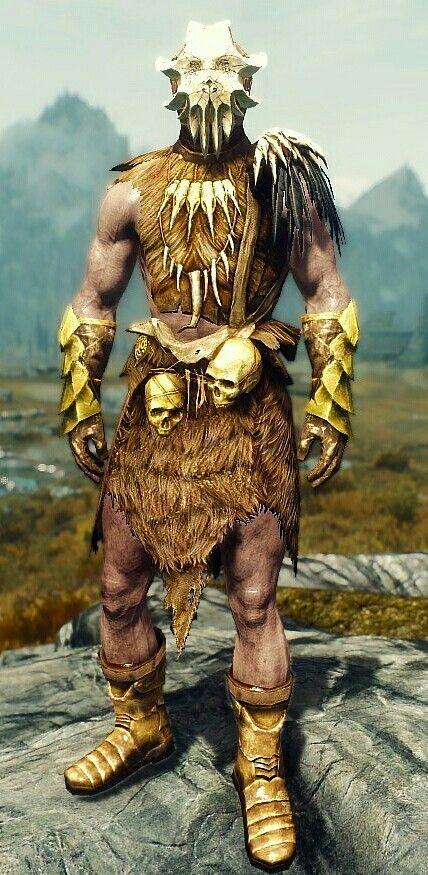 Miraak S Assassin By Ocean Splitter Forsworn Armor Cultist Boots Gloves And Mask Skyrim Armor Elder Scrolls Skyrim Skyrim Concept Art