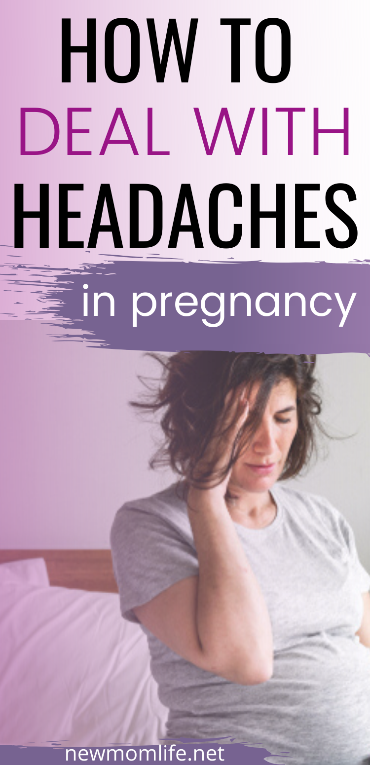 Headache at Night: Possible Causes, Getting a Diagnosis, Warning
