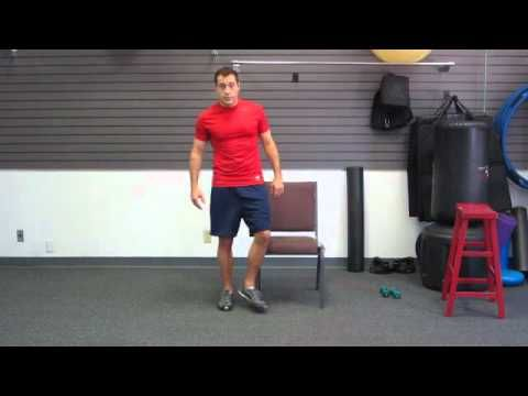 chair exercises for seniors  chair exercise video for