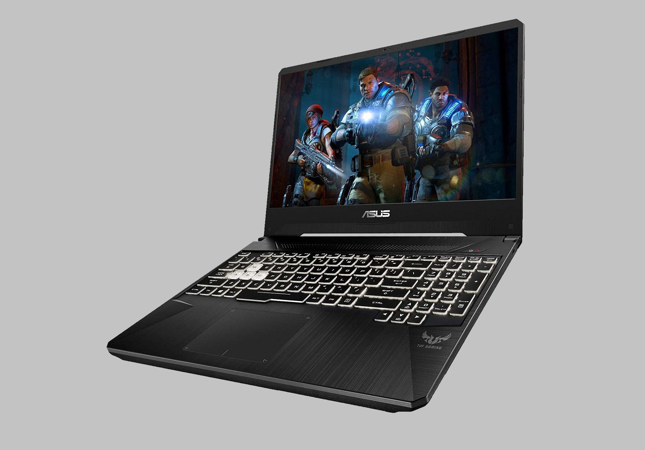 The 5 Best 120hz Gaming Laptops In 2021 Gaming Laptops Laptop Best