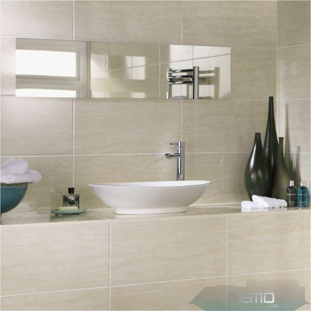 Jun 27 2017 10x10cm Sample Of 63 2x31 6 Beige Matt Ceramic Bathroom Wall Tiles Badezimmerselfie Badezimme In 2020 Bathroom Wall Tile Wall Tiles Ceramic Wall Tiles